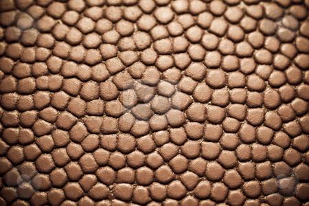 Basketball stock photo, A close up shot of a leather basketball by Suprijono Suharjoto