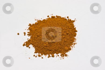 Zimt (zinemin; cinnamomum) - Cinnamon, Kaneel stock photo, Der Zimt (v. mittelhochdeutsch zinemin; lateinisch cinnamomum, altgriechisch ????????? by Wolfgang Heidasch