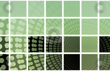 Abstract Background stock photo, Abstract Background Pattern Trendy and Modern by Kheng Ho Toh