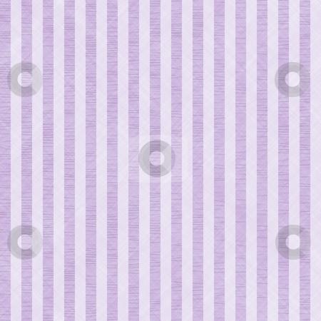Seamless Wallpaper stock photo, Seamless Wallpaper as Interior Design Wall Art by Kheng Ho Toh