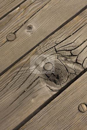 Wood background  stock photo, Wood background by Keng po Leung