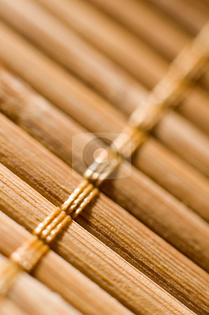 Wooden background stock photo, Wooden plate detail abstract photo, can be used as background by Robert Remen
