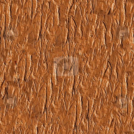 Brown paper seamless pattern. stock photo, Texture pattern for continuous replicate. See more seamless backgrounds in my portfolio. by Oleksiy Fedorov