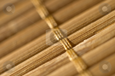 Wooden detail stock photo, Wooden plate detail abstract photo, can be used as background by Robert Remen