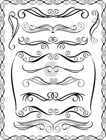 Hand Drawn Mandala 795923 also 901962765 Art Tree together with Royal Home Design further 100758069 Flower Pattern likewise 901754077 Tree Silhouette With Bird Flying. on brochures templates free
