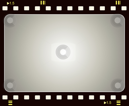 similar images film frame film frame
