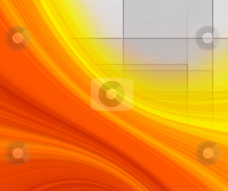 Abstract background stock photo, Computer designed abstract style background by GPimages