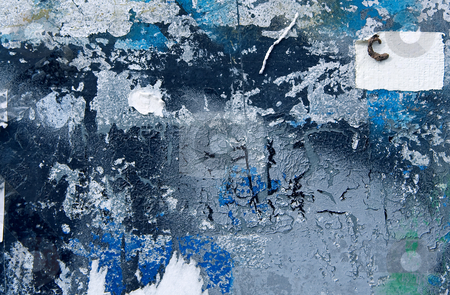 Grunge wall texture stock photo, Grunge wall texture close up photo by GPimages