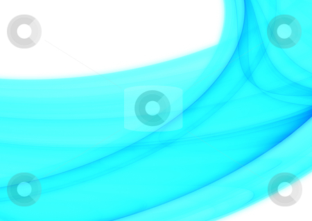 Abstract background stock photo, Computer designed modern abstract style background by GPimages