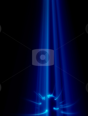 Abstract background stock photo, Computer designed abstract style background with space for your text by GPimages
