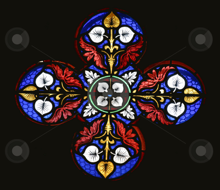 Church window  stock photo,  by Zvonimir Atletic