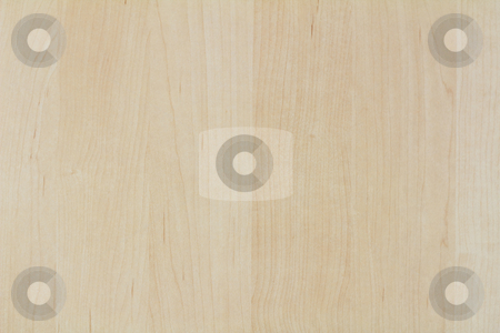 Light Wood Laminate stock photo, Tan pattern background that resembles natural grain. by Lee Serenethos