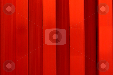 Red wall as background use stock photo, Red wall as background use. by Keng po Leung