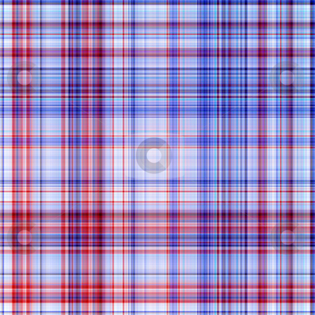 Red and blue colors abstract pattern background. stock photo, Red and blue colors abstract pattern background. by Stephen Rees