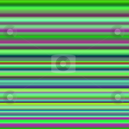 Bright colors stripes abstract background. stock photo, Bright colors stripes abstract background. by Stephen Rees