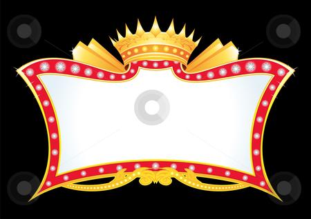 golden casino online extra gold