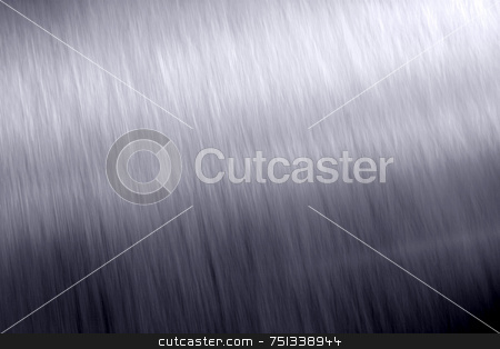 Metallic background blur. stock photo, Metallic background blur. by Stephen Rees
