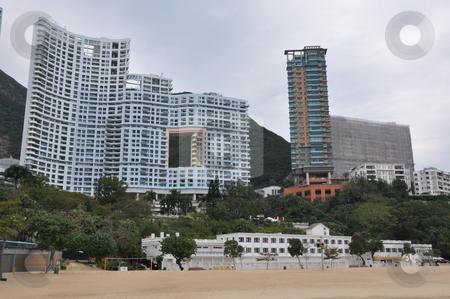 Repulse Bay in Hong Kong stock photo, Repulse Bay in Hong Kong, Asia by Ritu Jethani