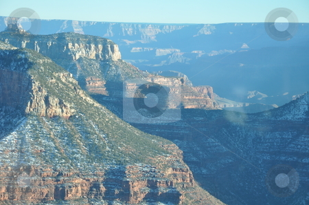 Grand Canyon in Arizona stock photo, Grand Canyon in Arizona, USA by Ritu Jethani