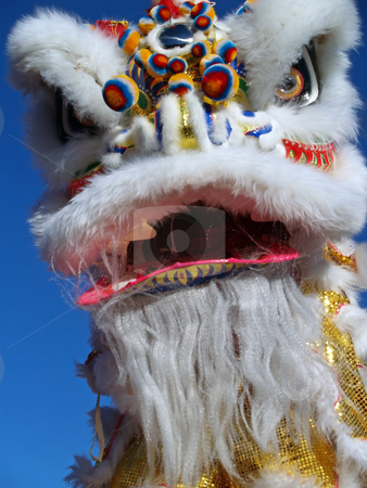 Chinese New Year stock photo, chinese new year by Cora Reed
