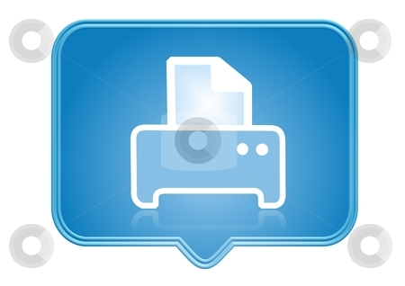 Icon stock photo, icon, button, illustration - web page design symbols and signs by Stelian Ion