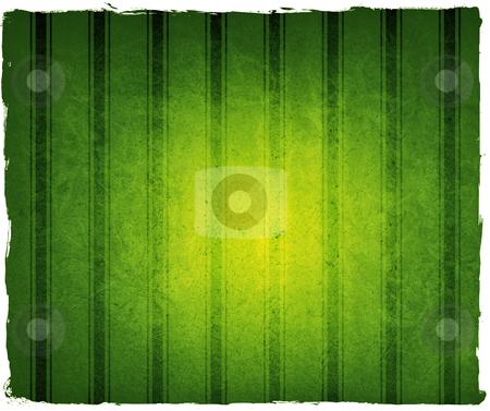 Grunge background frame stock photo, highly Detailed grunge background frame with space by ilolab