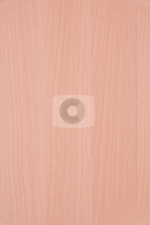 Texture of wood background  stock photo, Texture of wood background closeup   by Ingvar Bjork