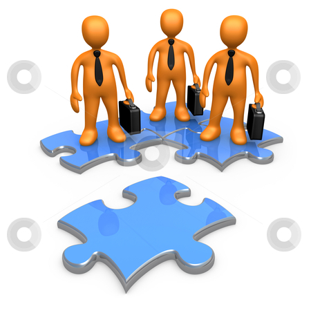 Your Help Is Needed stock photo, Computer Generated Image - Your Help Is Needed . by Konstantinos Kokkinis