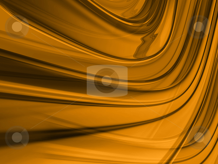 Abstract Design stock photo, Computer generated image - Abstract Design. by Konstantinos Kokkinis