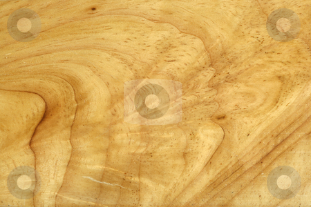 Wood grain stock photo, Wood grain background image by © Ron Sumners