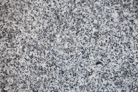 Granite background stock photo, closeup of polished granite tile filling the frame by Jerax