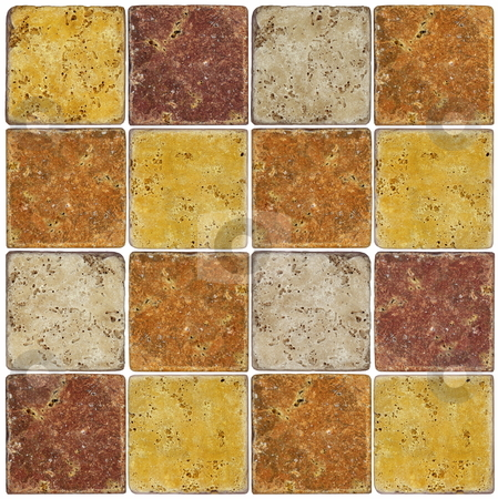 High-quality mosaic pattern background  stock photo, high-quality mosaic pattern background  by mg1408