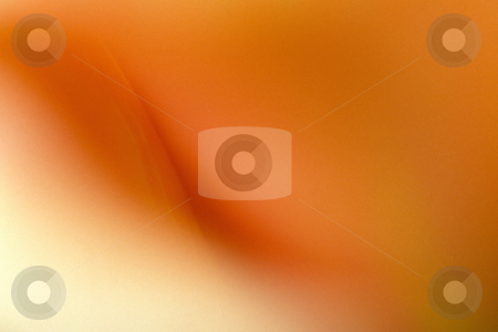 Flower, close up stock photo, abstract flower close-up, nature stock photography by Bryan Mullennix