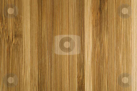 Wood grain stock photo, Wood grain background image. by © Ron Sumners