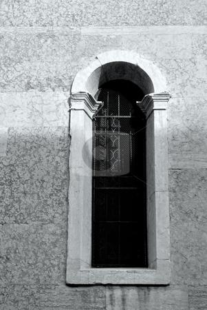 Church stock photo, Church of San Pietro by freeteo