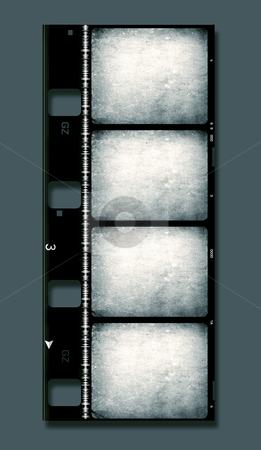 8mm Film  stock photo, 8mm Film roll,2D digital art by Janaka Dharmasena