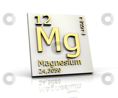 Magnesium form periodic table of elements stock photo similar images magnesium form periodic table urtaz Image collections