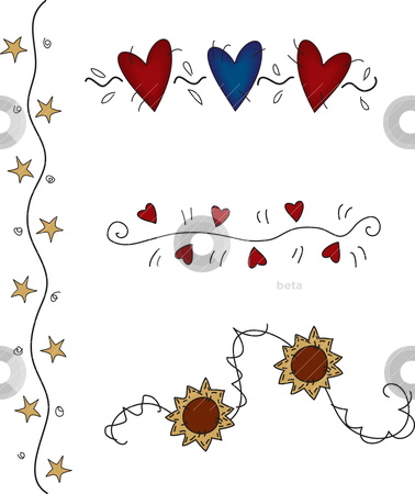Card Invitations Templates as nice invitation layout