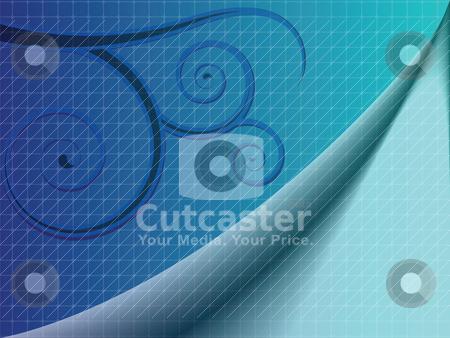 Vector background stock vector clipart, vector background by Laschon Robert Paul
