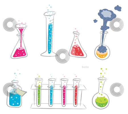 Showing post & media for Using lab equipment cartoons | www ...