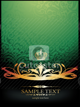 Business templates  stock vector clipart, Business templates  by zabiamedve